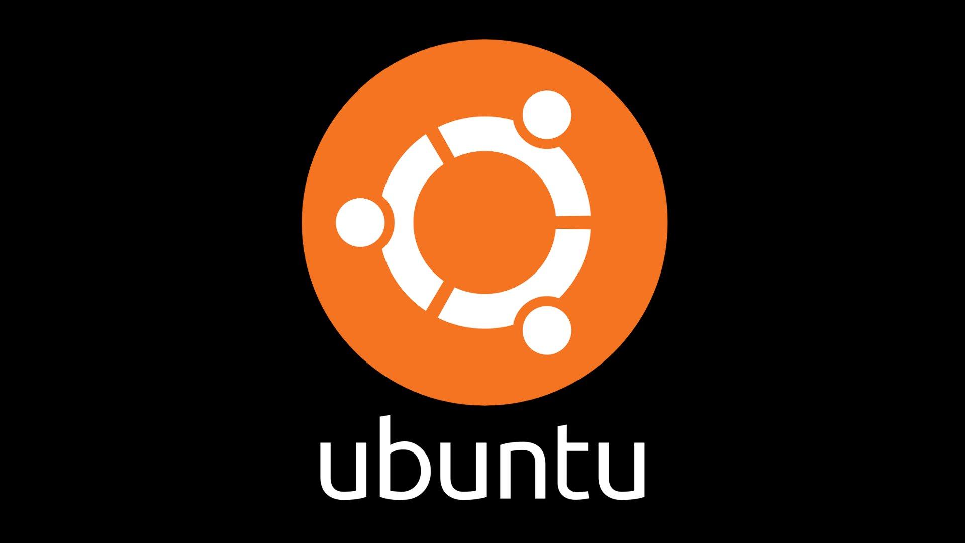 Ubuntu 18.4′ Tableau 2021-1-1 Kurulumu